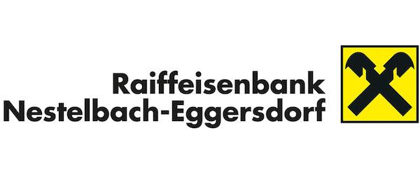 raiffeisenbank-nestelbach-eggersdorf