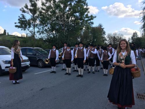 2018 09 Musikertreffen Pischelsdorf 02