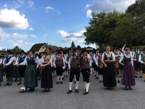 2018 09 Musikertreffen Pischelsdorf 05