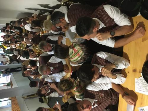 2018 09 Musikertreffen Pischelsdorf 06