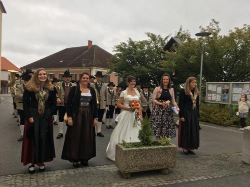 2018 Hochzeit Marianne Helmut 09