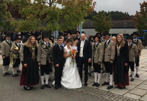 2018 Hochzeit Marianne Helmut 15
