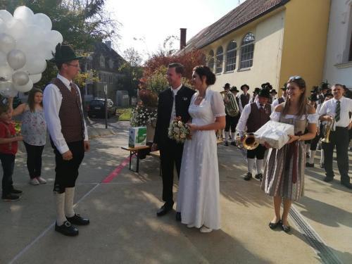 2018 Hochzeit Tina Lukas 05