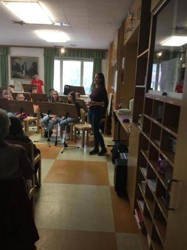 2019 Konzert Tonbastler 03