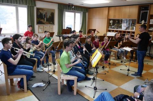 2019 Konzert Tonbastler 04