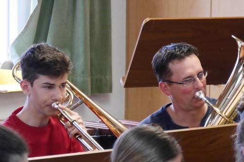 2019 Konzert Tonbastler 09