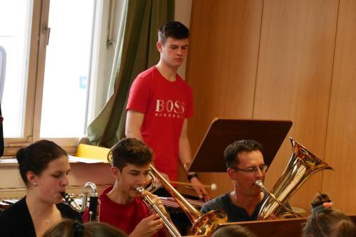 2019 Konzert Tonbastler 18