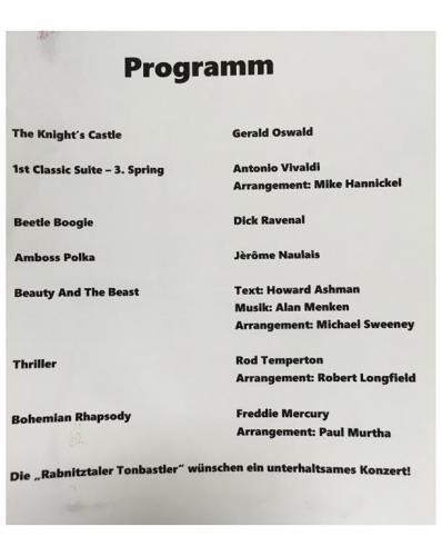 2019 Konzert Tonbastler 23