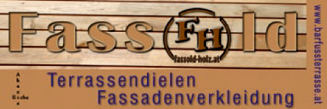 Fassold Holz