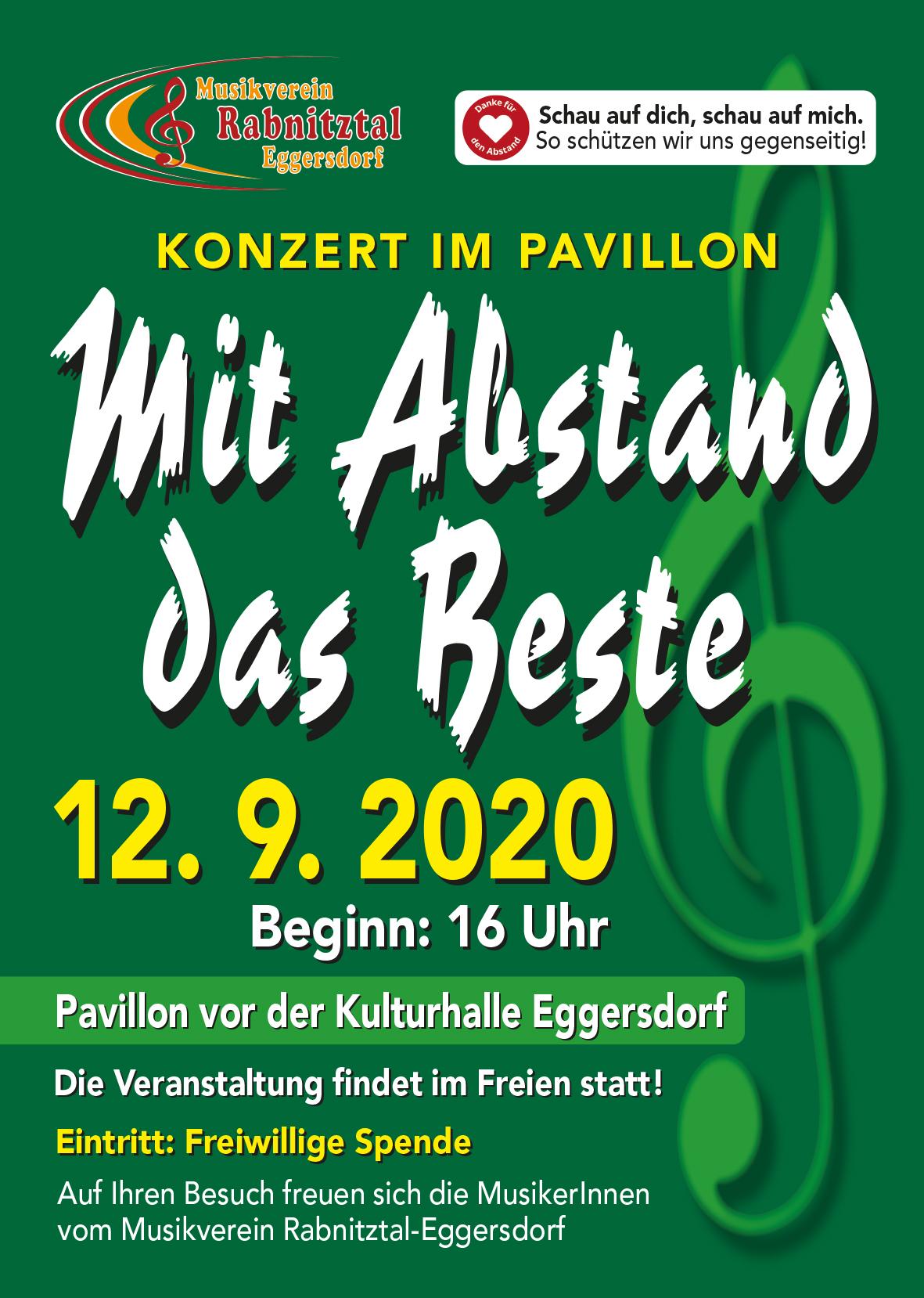 2020_Sommernachtskonzert_Plakat