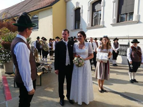 2018 Hochzeit Tina Lukas 04