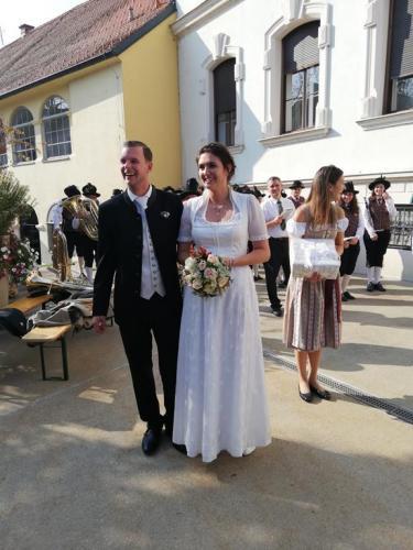 2018 Hochzeit Tina Lukas 08