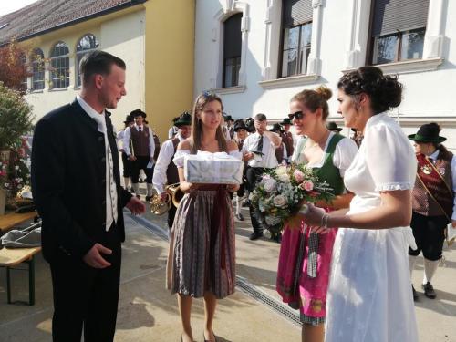 2018 Hochzeit Tina Lukas 09