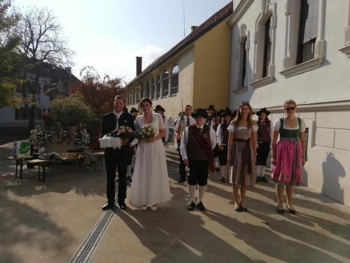 2018 Hochzeit Tina Lukas 10